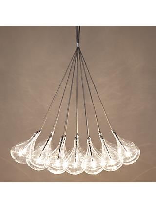 John Lewis & Partners Jensen Lighting Collection