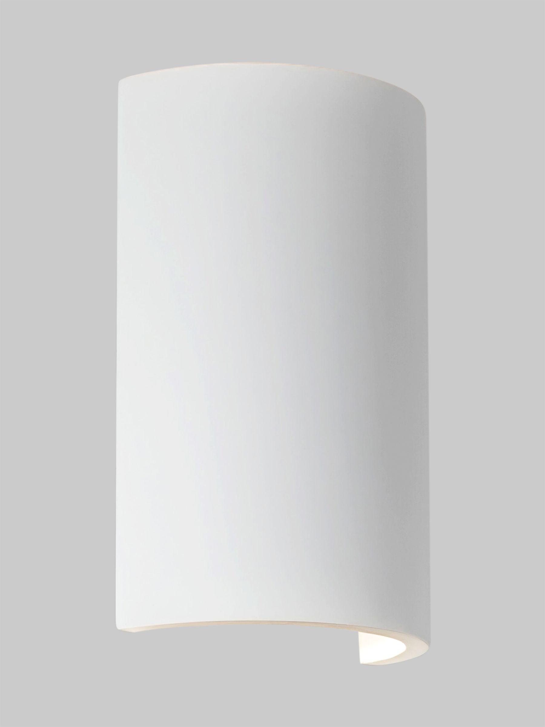 ASTRO Astro Serifos LED Wall Light, White