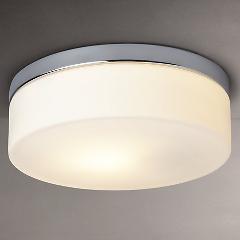 round bathroom light buy astro sabina flush bathroom ceiling light 14253
