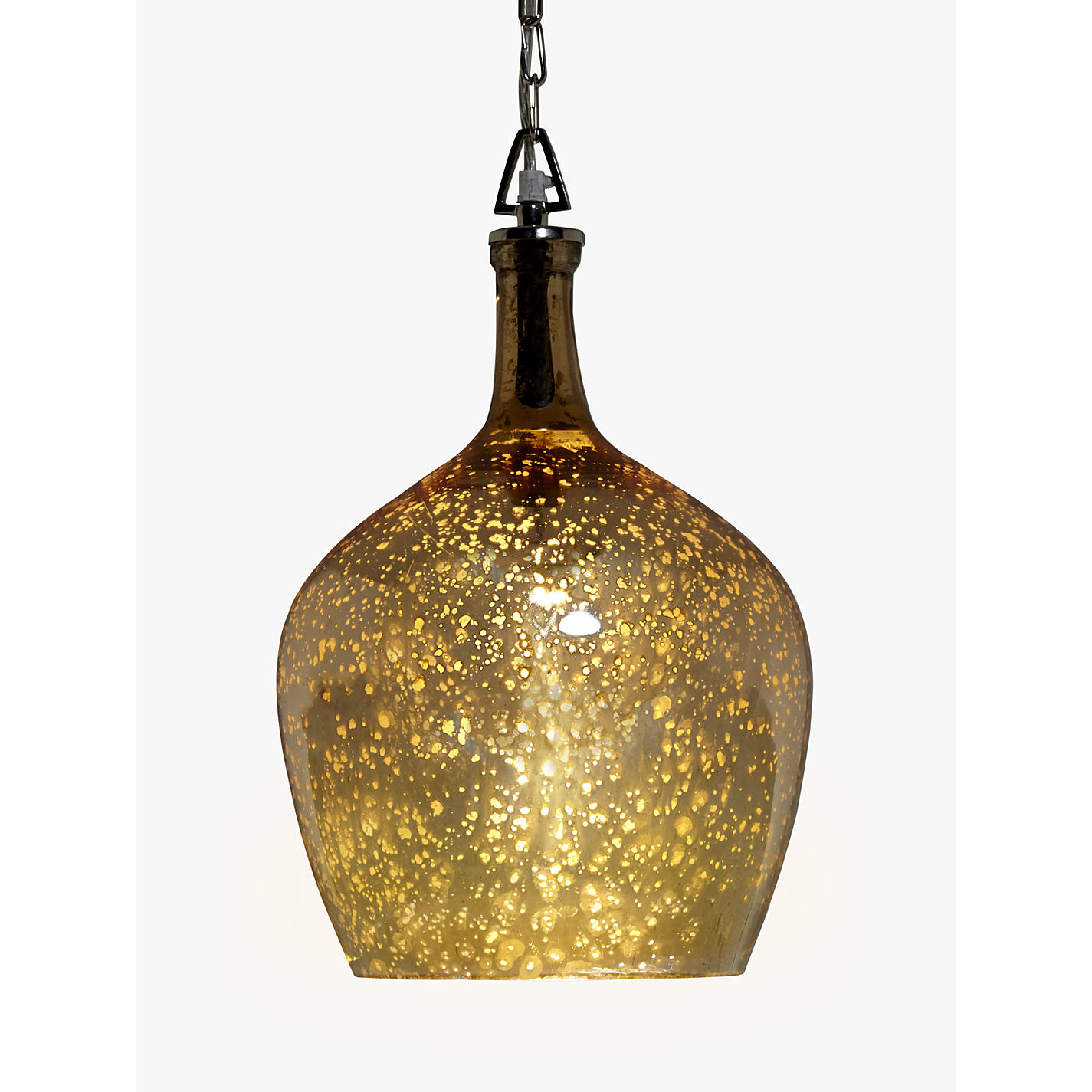 John lewis lighting pendants lighting ideas for Kitchen lighting ideas john lewis