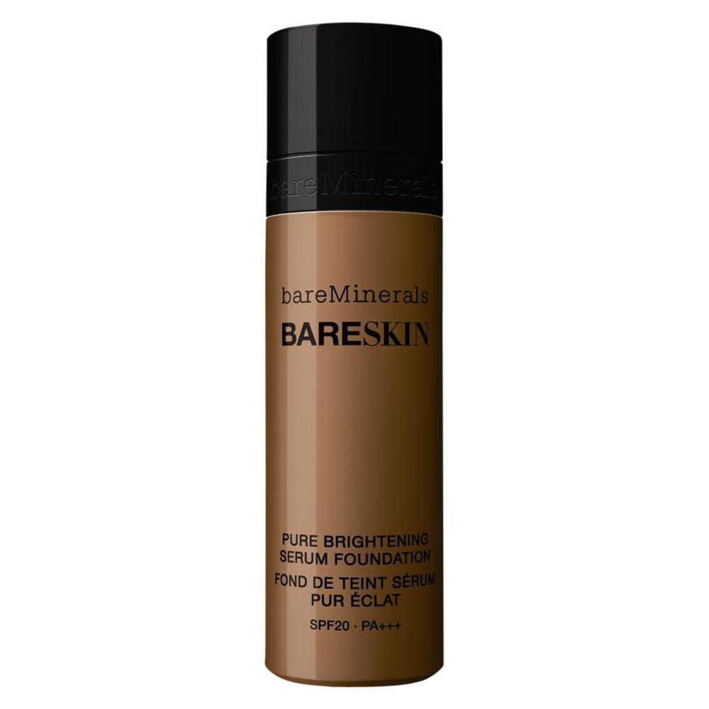 bareMinerals bareMinerals bareSkin® Pure Brightening Serum Foundation SPF20