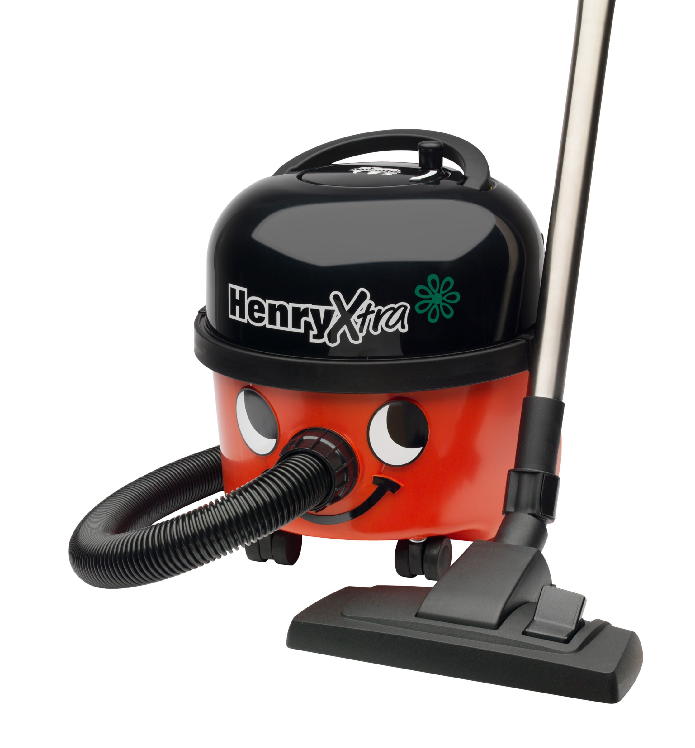 HVX200A2 Henry Xtra Vacuum Cleaner