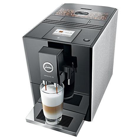Buy Coffee Machine In South Korea