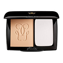 Buy Guerlain Lingerie de Peau Powder Foundation Compact Online at johnlewis.com