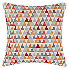 Buy John Lewis Prism Cushion Online at johnlewis.com