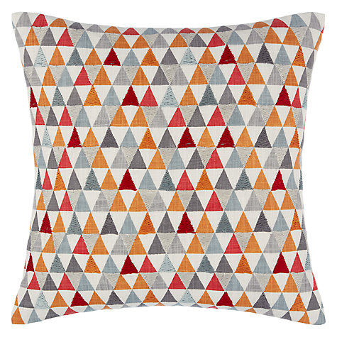 Buy John Lewis Prism Cushion John Lewis