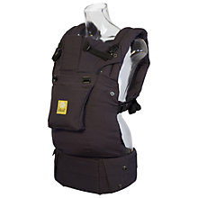 Buy Lillebaby Complete Original Baby Carrier Online at johnlewis.com