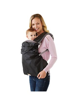 b59f9471013 Ergobaby Winter Weather Cover