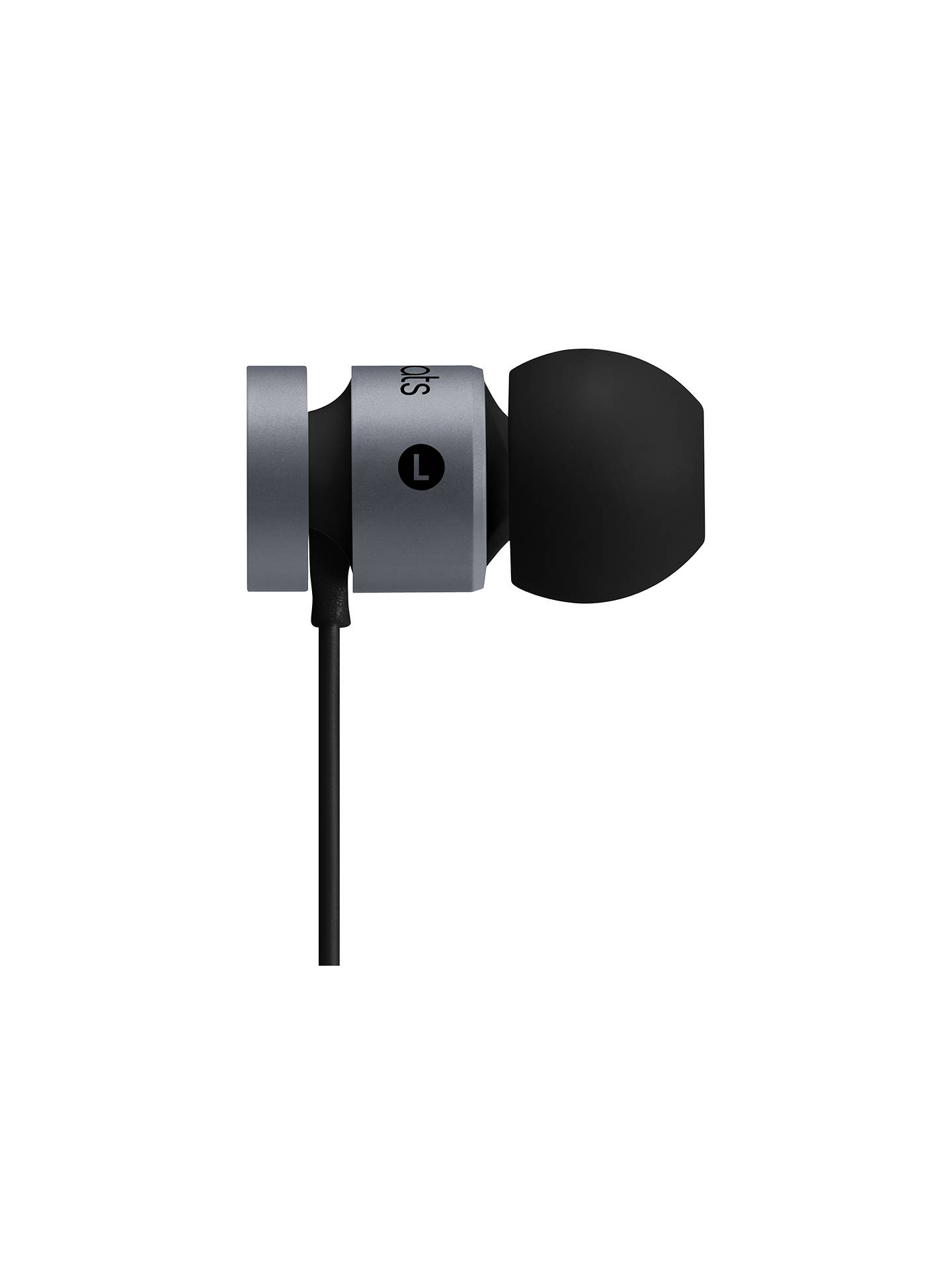 Beats™ by Dr. Dre™ UrBeats SE In-Ear Headphones with Mic Remote ... 553591ea3