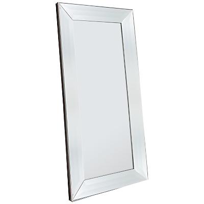 John Lewis Ferrara Mirror, 182.5 x 91.5cm