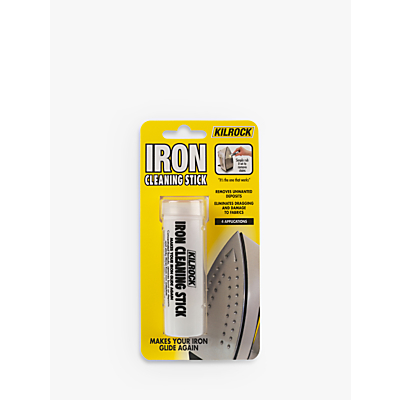 Dustpic Iron Cleaning Stick