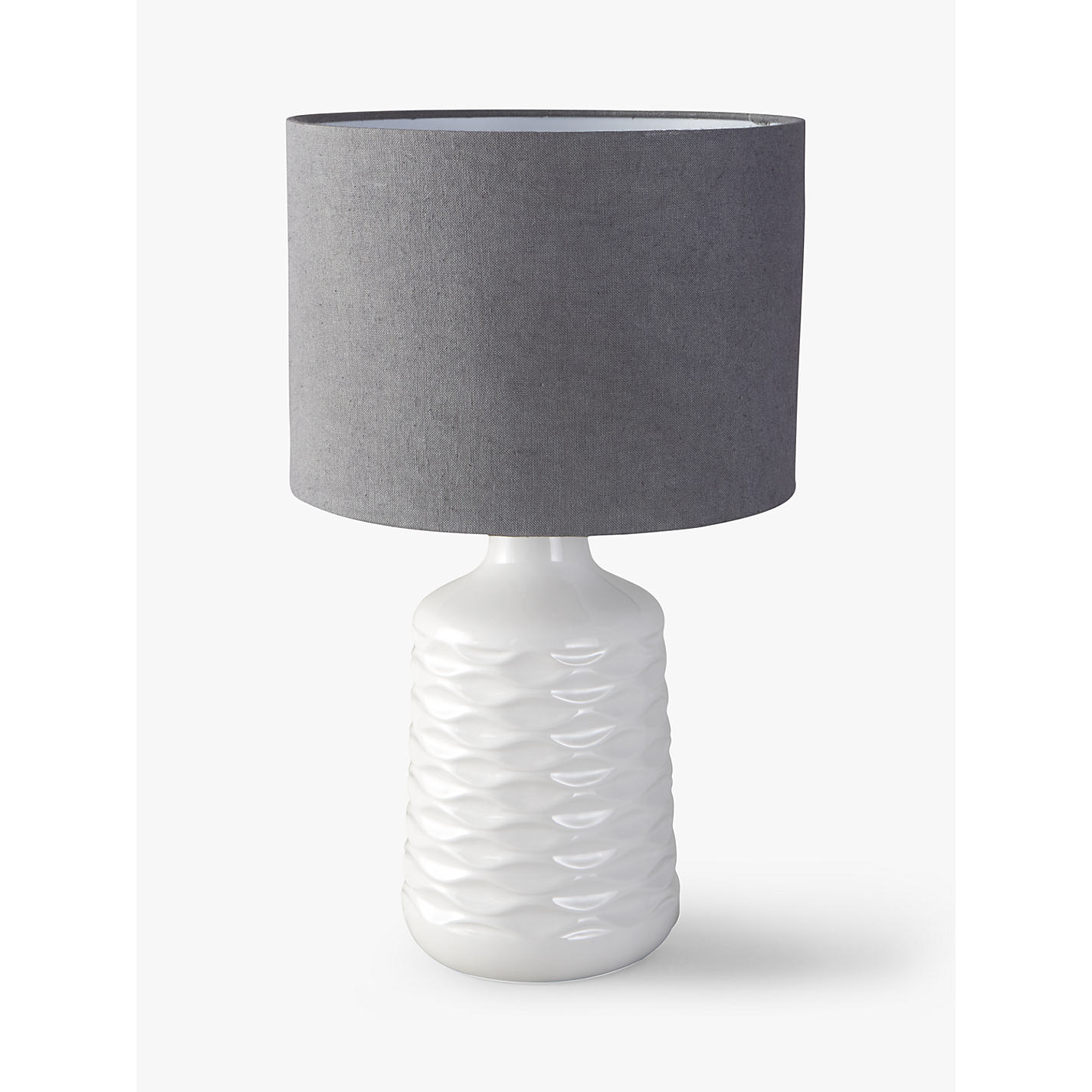 Buy john lewis annie table lamp john lewis buy john lewis annie table lamp online at johnlewis geotapseo Image collections