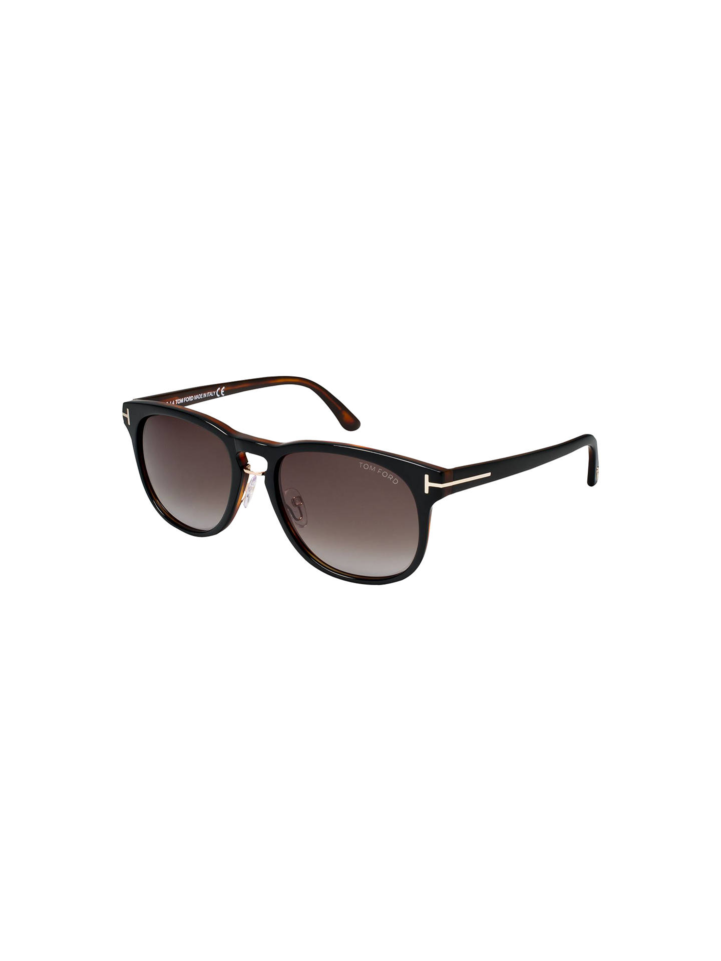 b670e48a681 BuyTOM FORD FT0346 Franklin Sunglasses