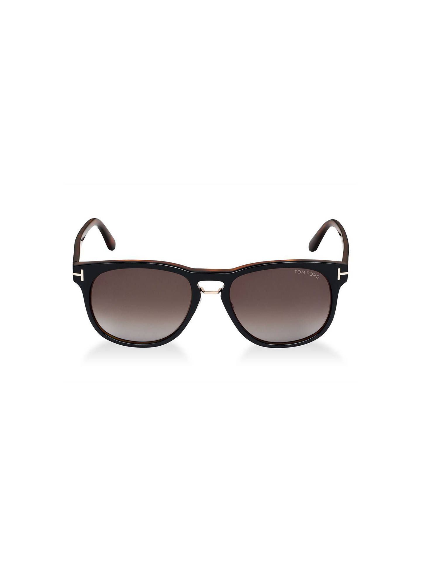 918f64d213a ... BuyTOM FORD FT0346 Franklin Sunglasses