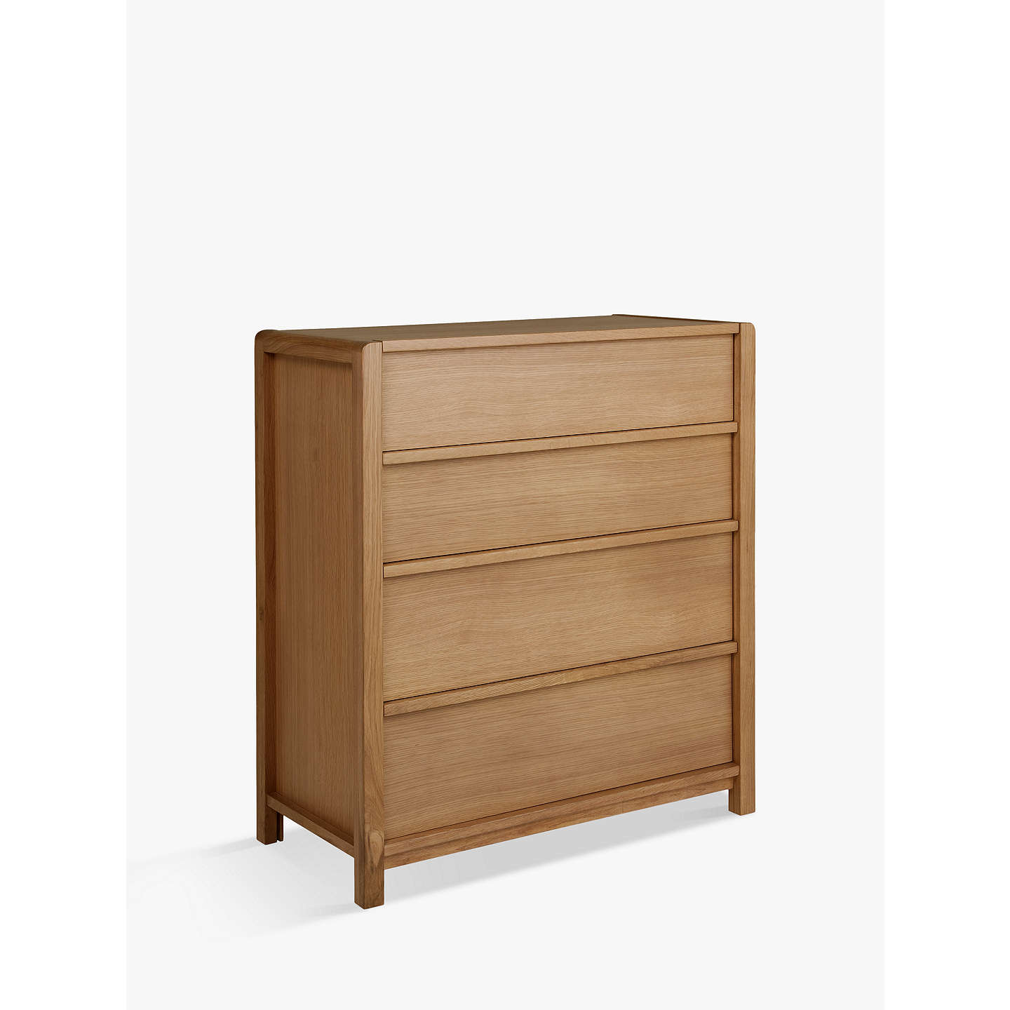 reviews furniture four manor drawers drawer burgundy wayfair lark pdx chest
