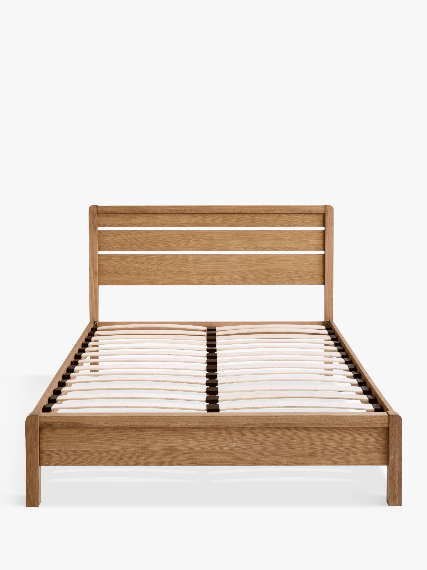 Double Beds John Lewis
