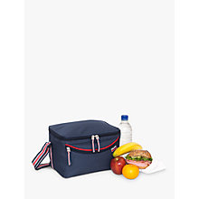 Buy DNC Polar Gear Premium Personal Lunch Cooler Bag, 6L Online at johnlewis.com