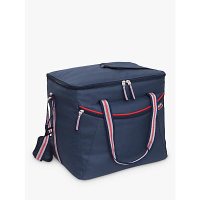 DNC Polar Gear Premium Family Cooler Bag, 30L