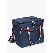Buy DNC Polar Gear Premium Family Cooler Bag, 30L Online at johnlewis.com