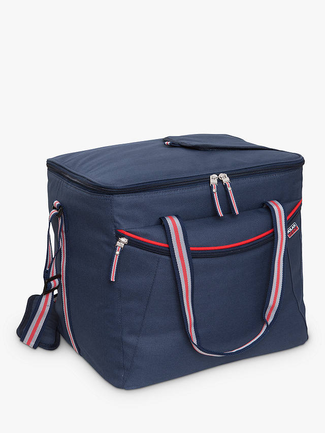 Buy Polar Gear Premium Family Cooler Bag, 30L Online at johnlewis.com