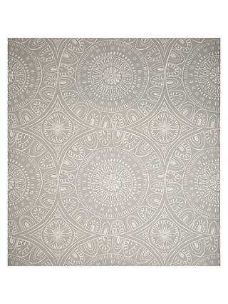 5213a2ddf Grey | Patterned | Wallpaper | John Lewis & Partners