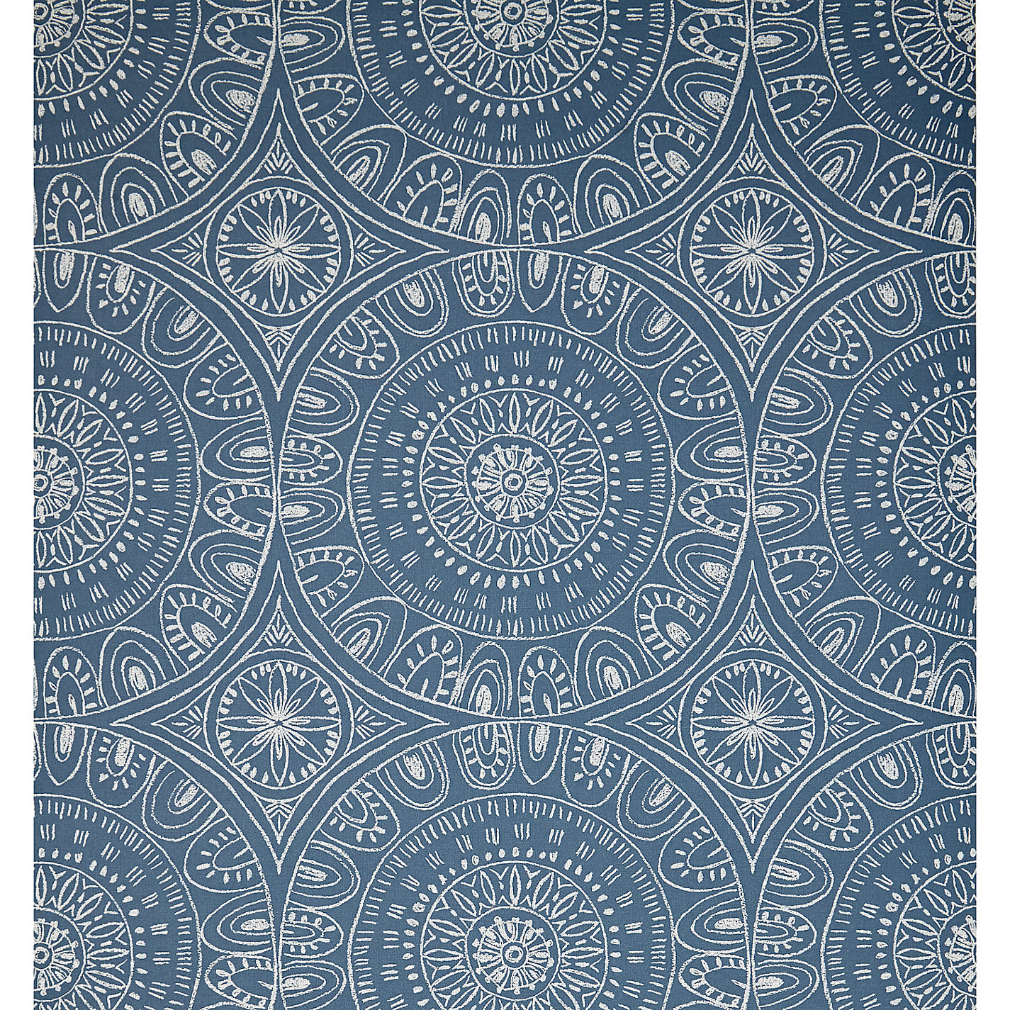 Buy john lewis persia wallpaper john lewis buy john lewis persia wallpaper online at johnlewis gumiabroncs Images