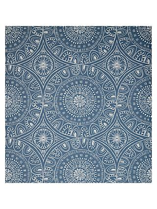 John Lewis & Partners Persia Wallpaper