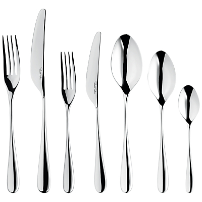 Product photo of Robert welch arden place setting 7 piece