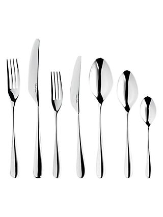 Robert Welch Arden Cutlery