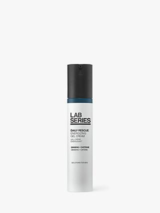 Lab Series Age Rescue Water Charged Gel Cream