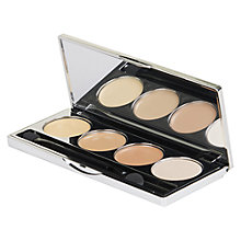 Buy TOPSHOP Concealer Palette Online at johnlewis.com