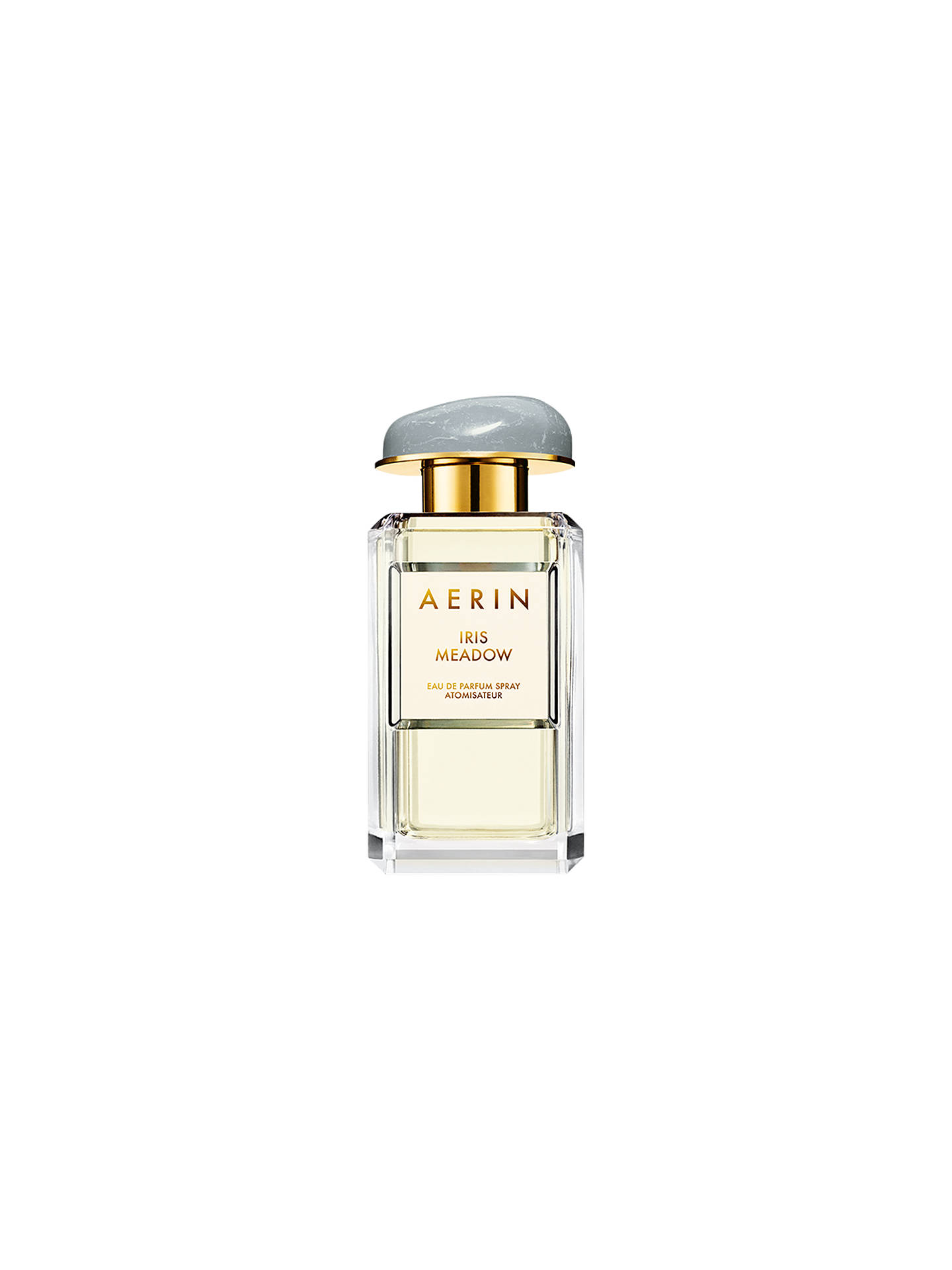 Aerin Iris Meadow Eau De Parfum, 50ml by Aerin