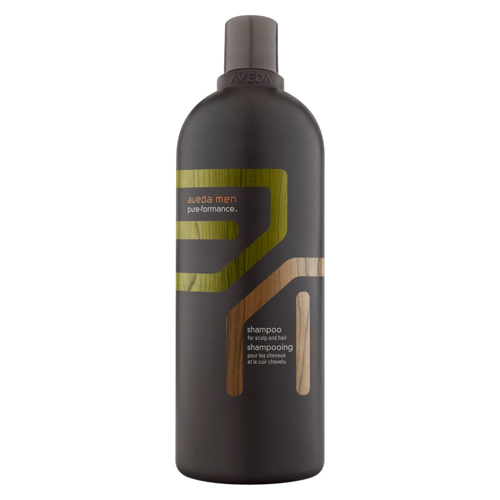 AVEDA Aveda Men Pure-Formance™ Shampoo, 1000ml