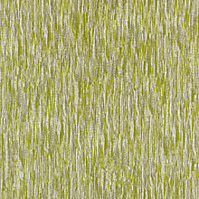 Buy Designers Guild Dhari Paste the Wall Wallpaper, PDG644/10 Online at johnlewis.com