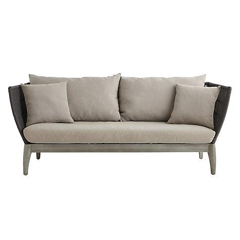 John Lewis Furniture Sofas Clearance Sofas John Lewis Savae Org Thesofa