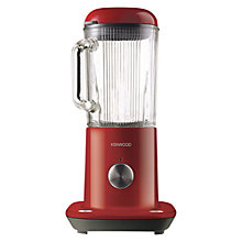 Buy Kenwood kMix Blender Online at johnlewis.com