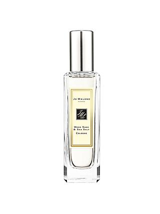 Jo Malone London Wood Sage & Sea Salt Cologne, 30ml