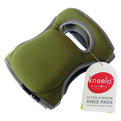 Burgon & Ball Kneelo Pads