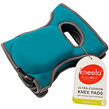 Buy Burgon & Ball Kneelo Pads Online at johnlewis.com