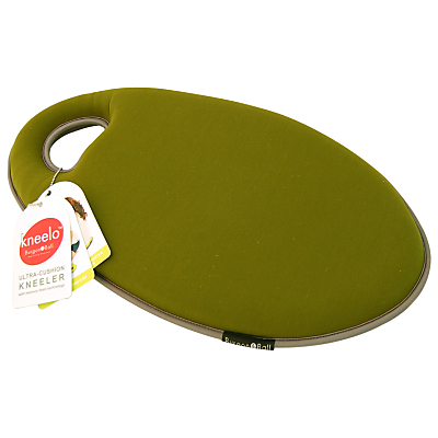 Burgon & Ball Kneeler