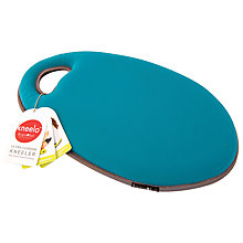 Buy Burgon & Ball Kneeler Online at johnlewis.com