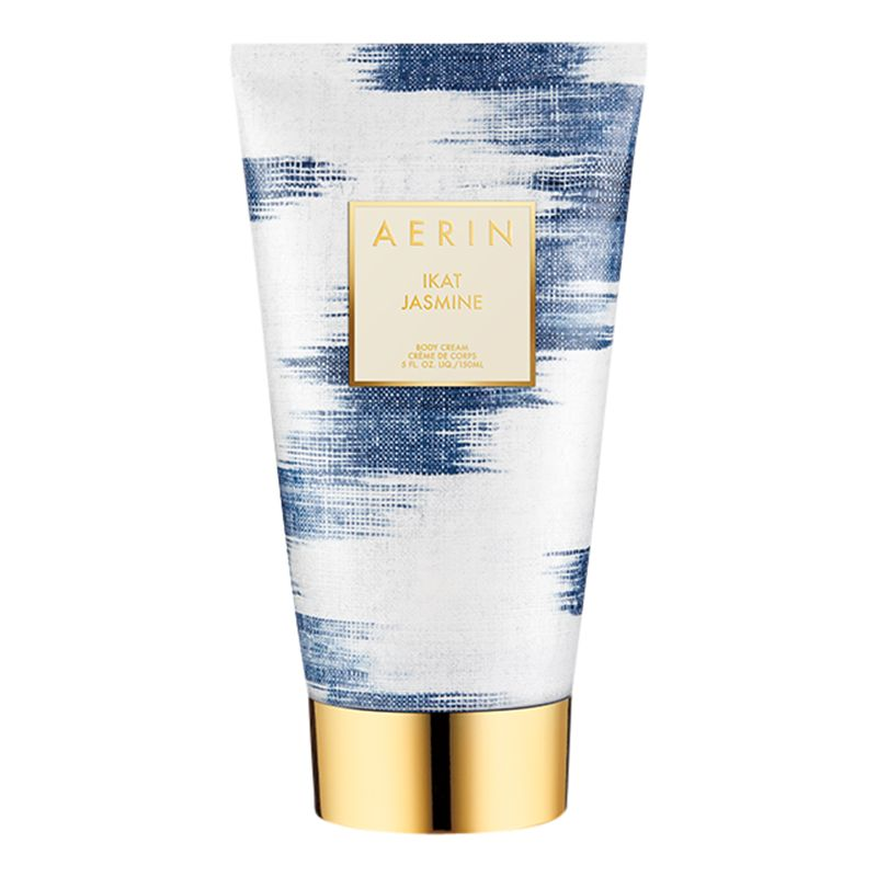 AERIN AERIN Ikat Jasmine Body Cream, 150ml