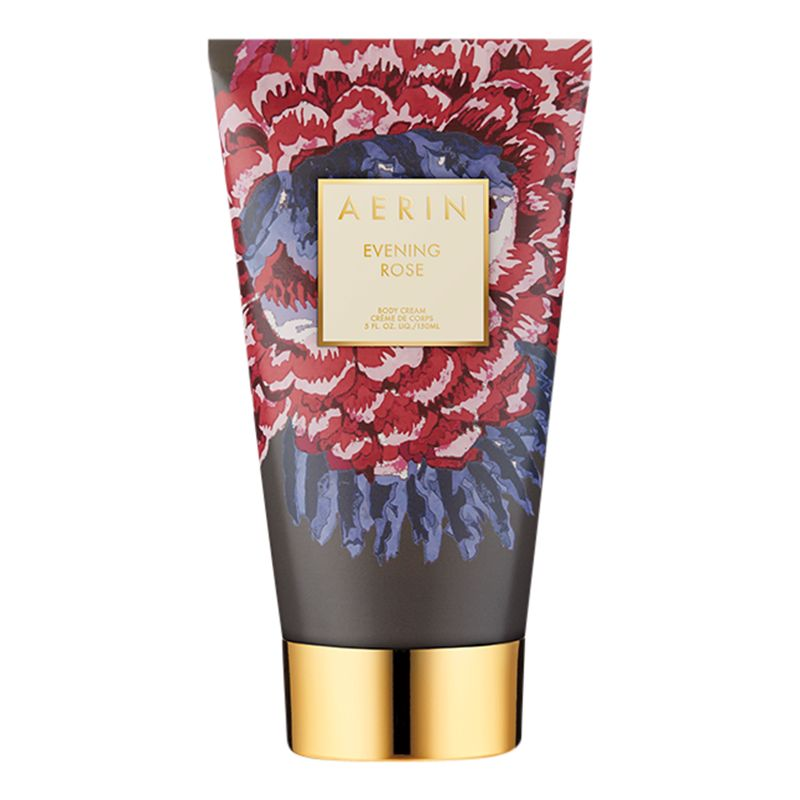 AERIN AERIN Evening Rose Body Cream, 150ml