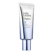 Buy Estée Lauder Enlighten EE Creme Online at johnlewis.com