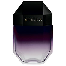 Buy Stella McCartney Eau de Parfum Online at johnlewis.com