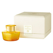Buy Acqua di Parma Profumo Eau de Parfum, 50ml Online at johnlewis.com