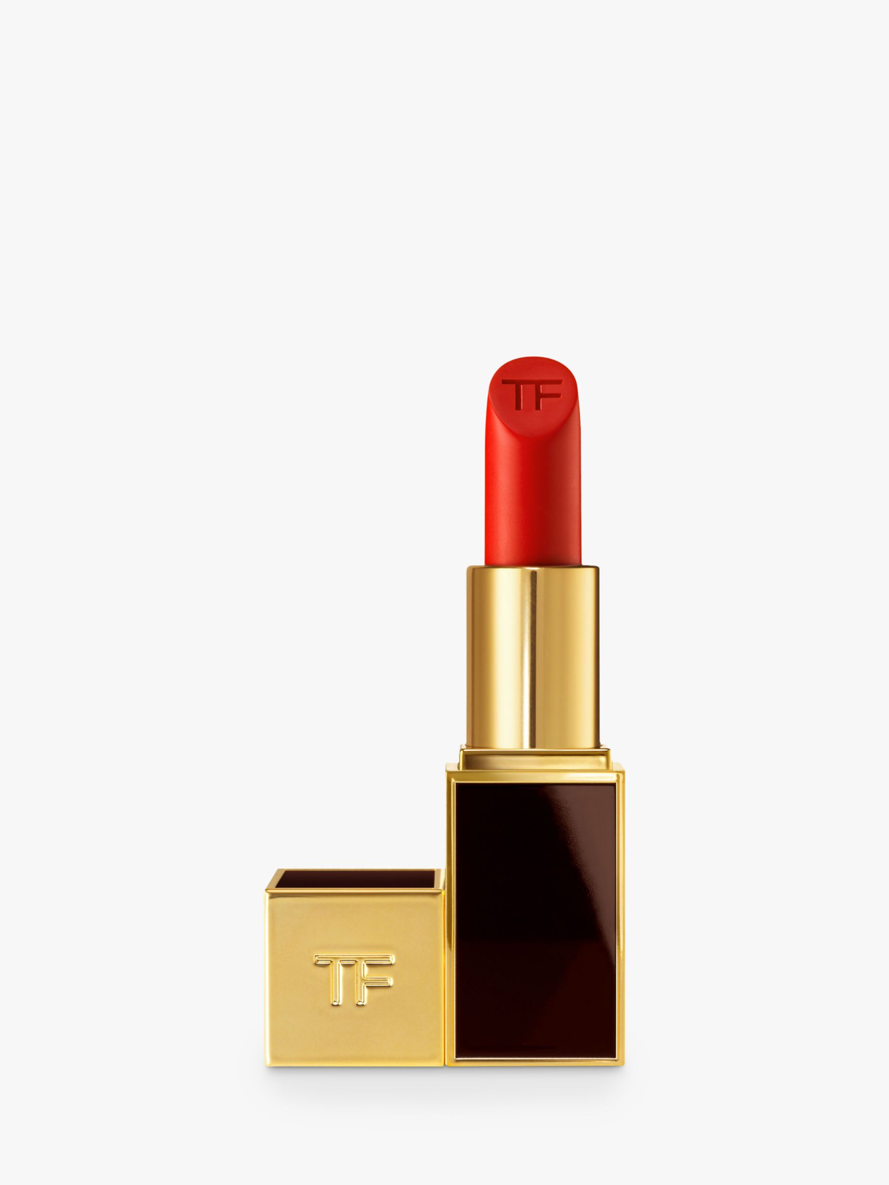 TOM FORD Lip Colour