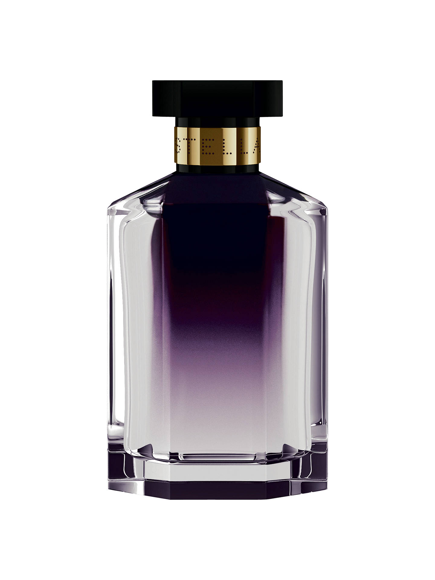 BuyStella McCartney Eau de Parfum, 100ml Online at johnlewis.com