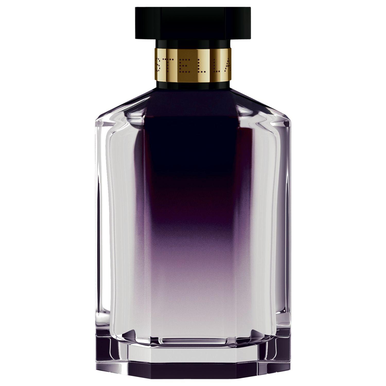 Stella McCartney Stella McCartney Eau de Parfum