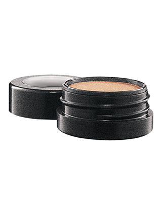 Buy MAC Electric Cool Eye Shadow, Brillantly Lit Online at johnlewis.com